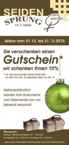 Weihnachtsflyer 2015_Seite_2